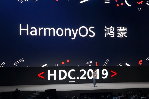 Huawei hoan to chuc hoi nghi cac nha phat trien ung dung den thang 3 hinh anh 1