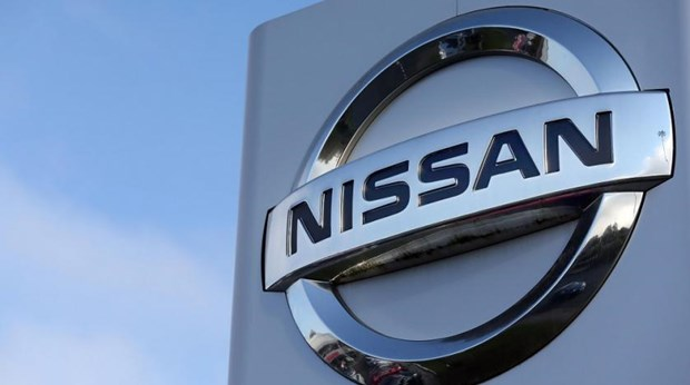 Nissan Motor Co. thong qua viec bo nhiem ban giam doc moi hinh anh 1