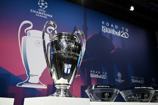 UEFA hoan vo thoi han cac tran chung ket giai dau cap cau lac bo hinh anh 1