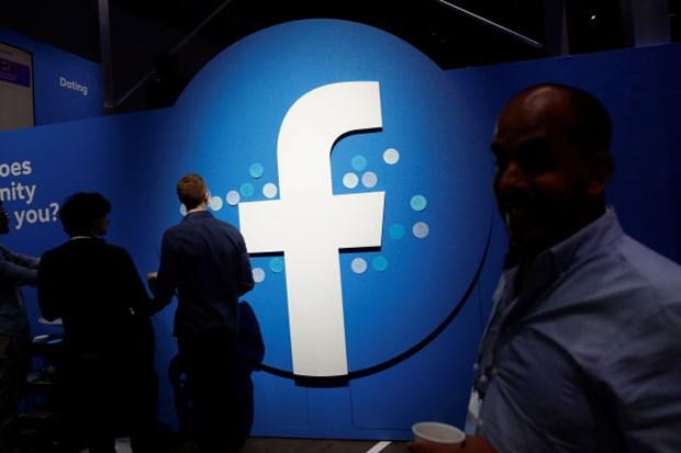 Facebook thieu nguoi kiem duyet trong cuoc chien chong lai tin gia hinh anh 1