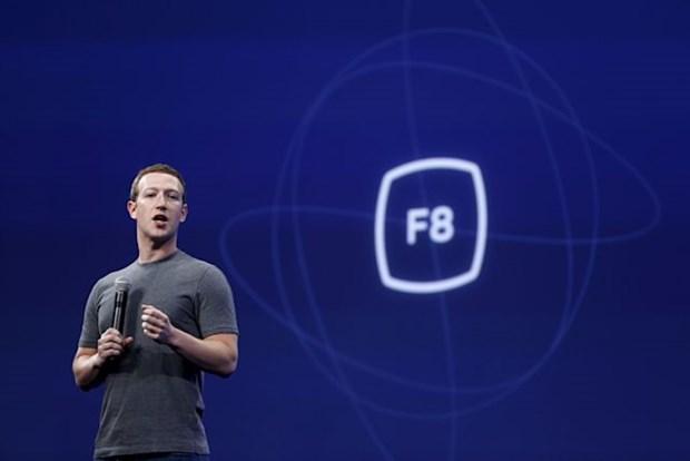 Facebook huy bo tat ca cac su kien lon cho den thang 6 nam sau hinh anh 1