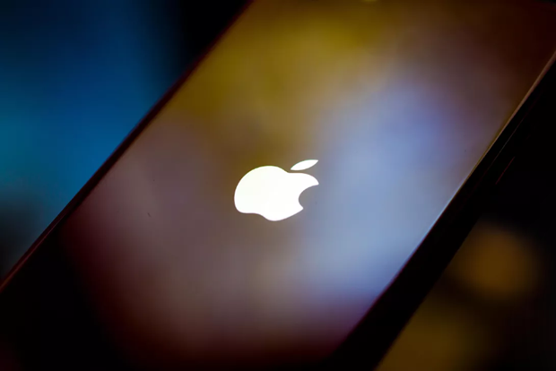 Bao My: Apple se cham san xuat hang loat iPhone 2020 vi COVID-19 hinh anh 1