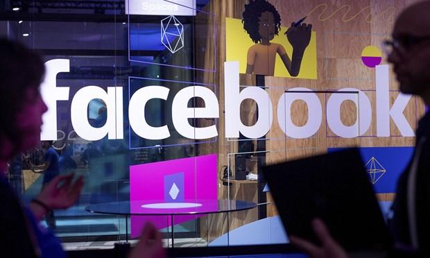 Facebook dong y boi thuong 52 trieu USD cho cac cuu kiem duyet vien hinh anh 1