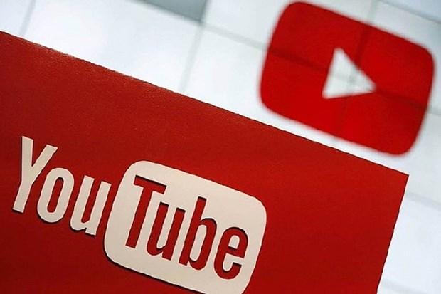 Nhieu video tieng Anh ve COVID-19 xem nhieu tren YouTube la tin gia hinh anh 1