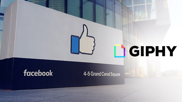 Facebook thau tom trang tao anh GIF lon nhat the gioi hinh anh 1