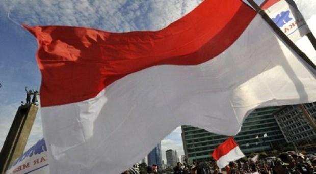 Indonesia tung goi kich thich kinh te tri gia 43 ty USD hinh anh 1
