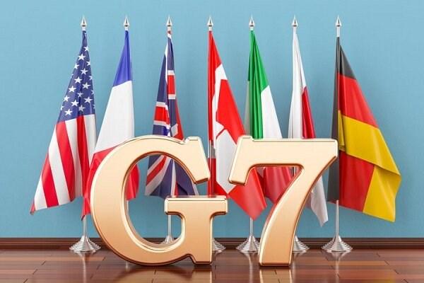 Han Quoc mong muon la thanh vien chinh thuc cua G7 mo rong hinh anh 1