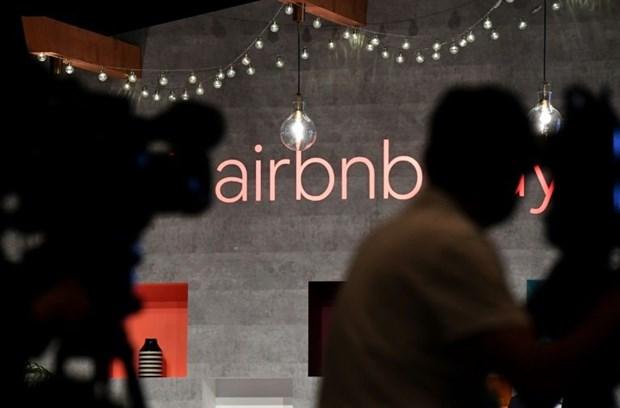 Airbnb: Co do 12 nam gay dung gan nhu tieu tan trong vai tuan hinh anh 1