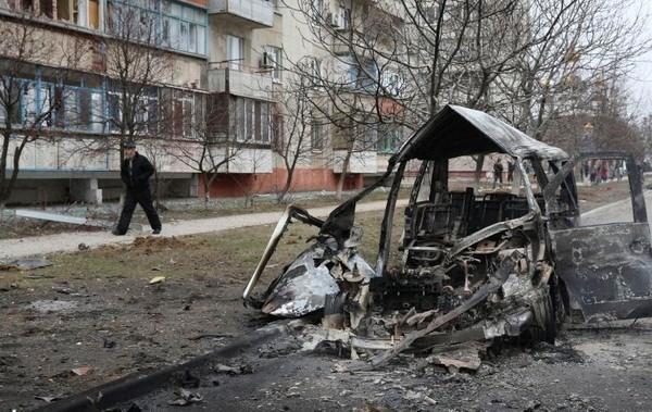 My: Nga xam luoc Donbass la moi de doa lon nhat doi voi Ukraine hinh anh 1