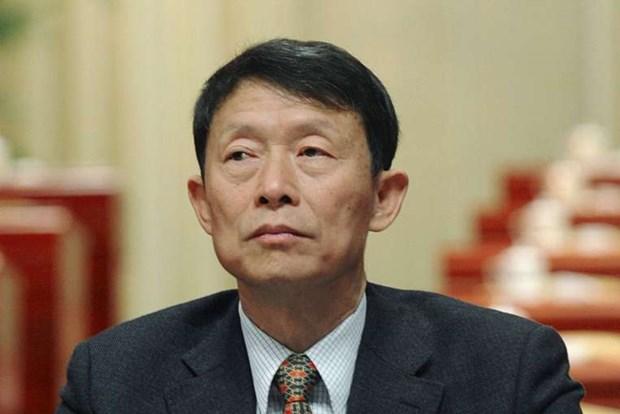 Nguyen Chu tich Chinh Hiep Tu Xuyen linh 12 nam tu vi nhan hoi lo hinh anh 1