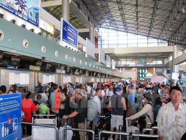 "Bo Tai chinh: Vietstar Airlines ""chua dap ung du dieu kien ve von"