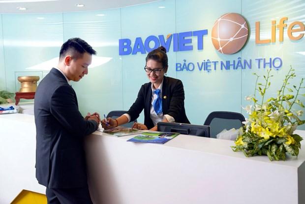 Vuot ke hoach hon 14%, Bao Viet bao doanh thu gan 25.700 ty dong hinh anh 1