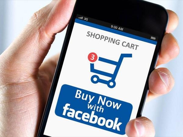 Bai 2: Thu thue kinh doanh tren Facebook: Trong vao tu giac lieu co du hinh anh 1