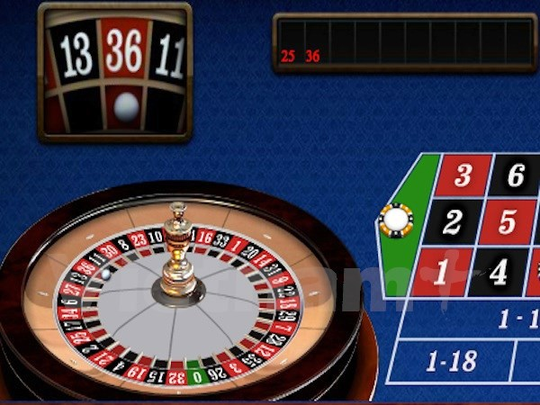 Kinh doanh casino phai co phan mem quan ly ket noi voi nganh thue hinh anh 1