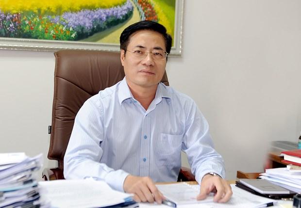 Bo Tai chinh: Du kien ty le no cong den cuoi nam o muc 61,4% GDP hinh anh 2