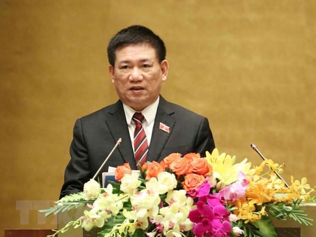 Truy thu thue Unilever: Bo Tai chinh va Kiem toan Nha nuoc 'venh' nhau hinh anh 3