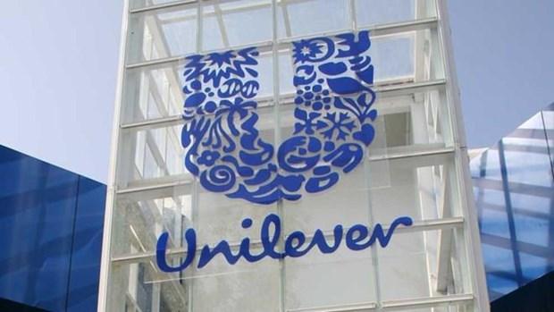 Truy thu thue Unilever: Bo Tai chinh va Kiem toan Nha nuoc 'venh' nhau hinh anh 1