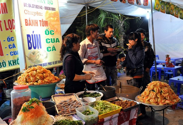Tham do: Co toi 85% nguoi dan Sec ua chuong do an Viet hinh anh 1