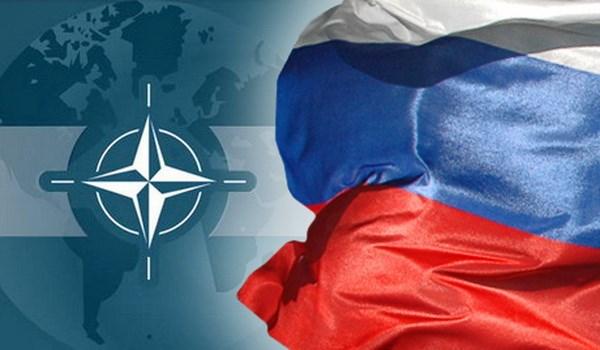Tan Tong thu ky Jens Stoltenberg: NATO va Nga luon can den nhau hinh anh 1