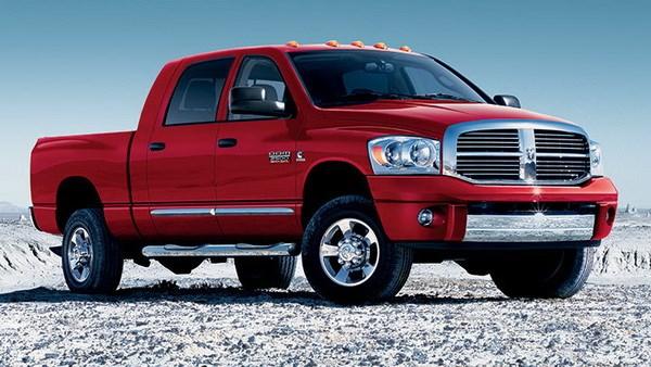 Hang Chrysler tiep tuc trieu hoi 566.000 xe do loi ky thuat hinh anh 1