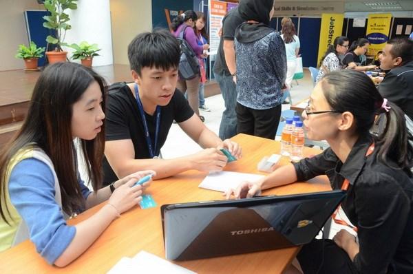 Malaysia duoc ILO coi la