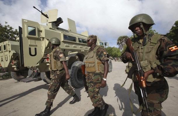 LHQ: Nam 2015 co y nghia quyet dinh voi tuong lai cua Somalia hinh anh 1