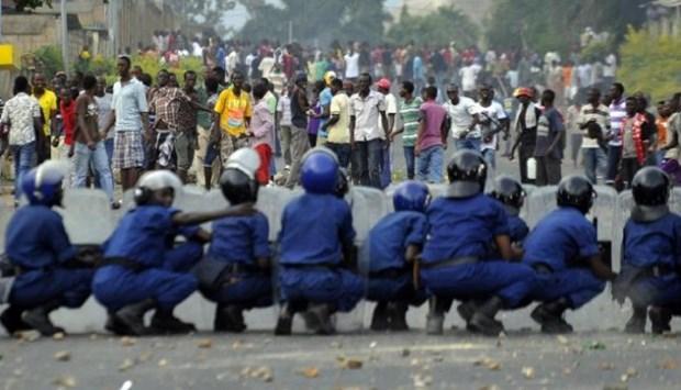 Dang phai tai Burundi tim cach thao ngoi no khung hoang chinh tri hinh anh 1