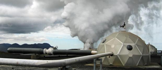 Australia: 6 cong ty khai thac than thai 551 trieu tan CO2 hinh anh 1
