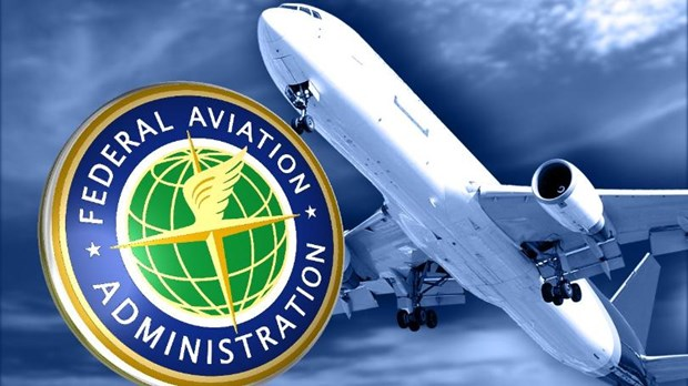 FAA ha danh gia ve muc do an toan bay cua Malaysia hinh anh 1
