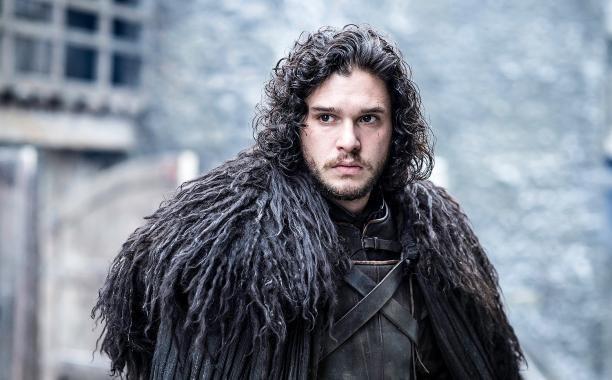 Khan gia Game of Thrones phan no vi nhan vat chinh bi sat hai hinh anh 1
