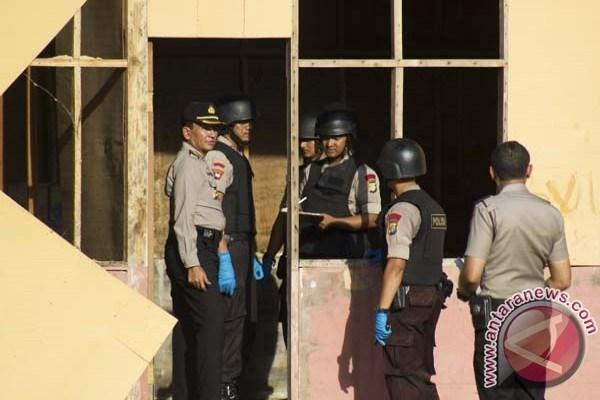Indonesia: Chua co bang chung vu no o Jakarta la khung bo hinh anh 1