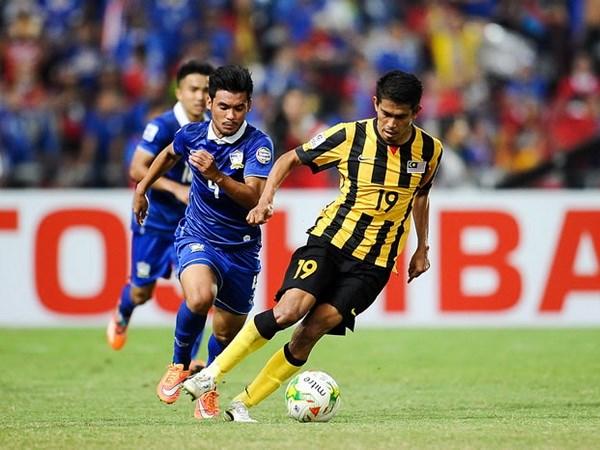 Thang cach biet Malaysia, Thai Lan cham mot tay vao ngoi vuong hinh anh 1