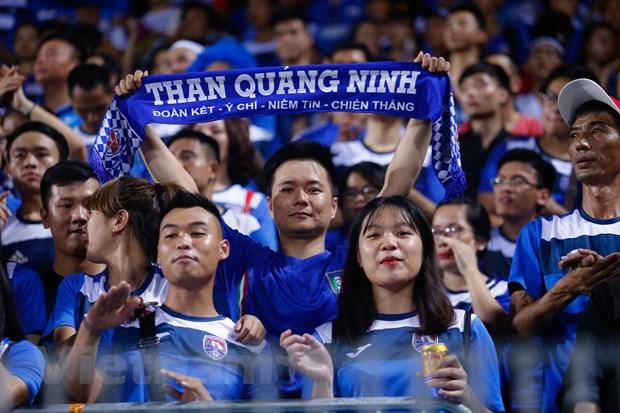 """[Photo] Co dong vien Than Quang Ninh """"pha dao"""" san Hang Day hinh anh 9"""