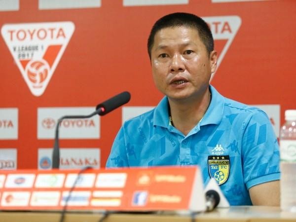 HLV Chu Dinh Nghiem:
