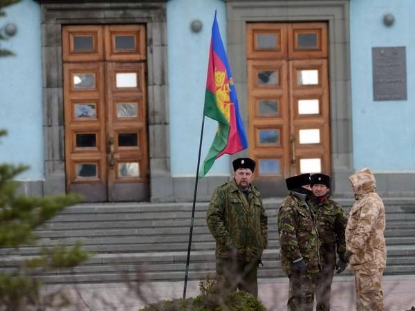 Crimea quoc huu hoa nhieu cong ty quoc doanh Ukraine hinh anh 1