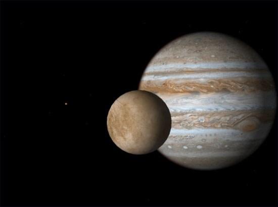NASA cong bo ke hoach kham pha Mat trang cua sao Moc hinh anh 1