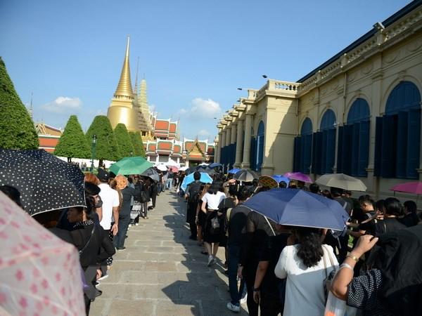 Thai Lan yeu cau Campuchia dan do 3 nguoi phi bang hoang gia hinh anh 1