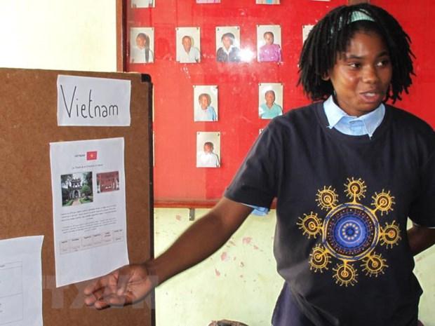 Chu tich nuoc se tham Italy, Vatican va Madagascar tu 21-27/11 hinh anh 3