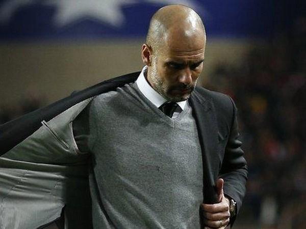 Man City bi loai khoi Champions League: Loi Pep hay loi… thoi dai? hinh anh 1