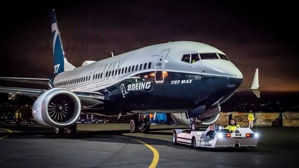 Boeing trinh lang dong may bay bay xa nhat va hieu nang cao nhat hinh anh 1