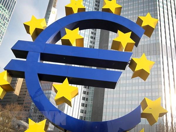 8 nuoc EU ky van kien chung phan doi cac du an cai to Eurozone hinh anh 1