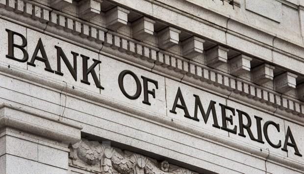 Bank of Ameria ngung phuc vu cac nha san xuat vu khi ban tu dong hinh anh 1