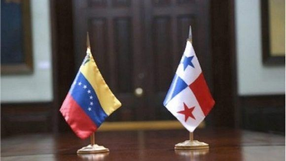 Venezuela tam ngung quan he kinh te voi 50 cong ty cua Panama hinh anh 1