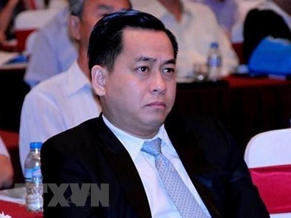 "Da Nang: Se thong tin khi co ket luan doi voi vu Vu ""nhom"" hinh anh 1"