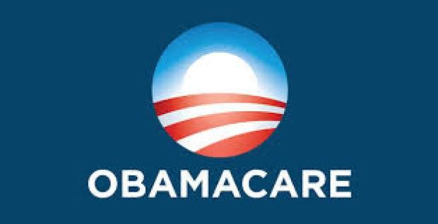 Tham phan lien bang My phan quyet luat Obamacare vi hien hinh anh 1