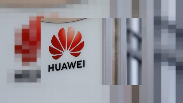 Phap canh bao 'nguy co' tu thiet bi Huawei doi voi mang 5G hinh anh 1