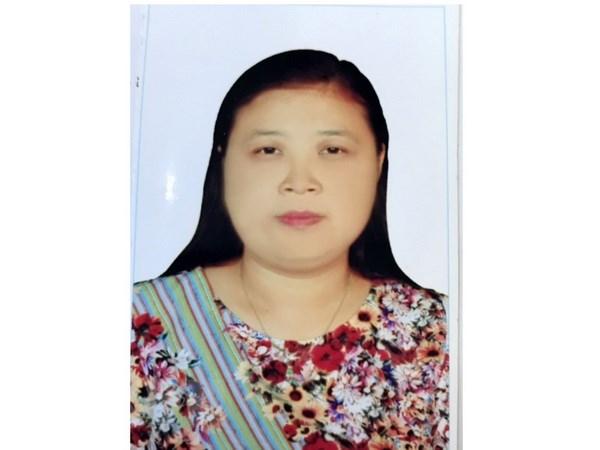 Thu tuong gui thu khen luc luong Cong an pha duong day mua ban than hinh anh 1