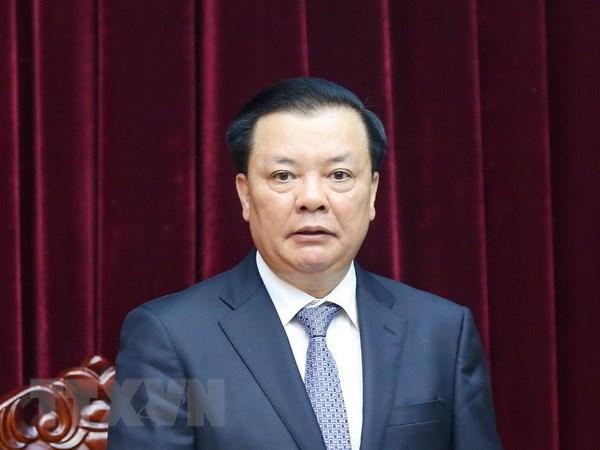 Cai cach hanh chinh mang lai loi ich cho nguoi dan va doanh nghiep hinh anh 1