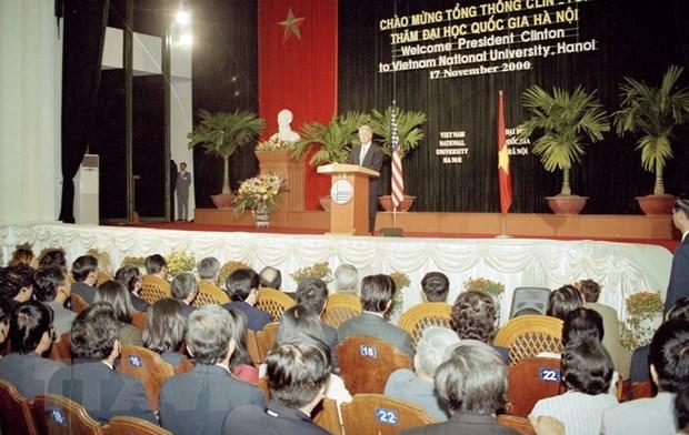 Quan he Viet Nam-Hoa Ky: Tu cuu thu toi doi tac toan dien hinh anh 3