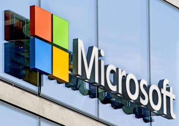 Microsoft gioi thieu cac giai phap cong nghe ve tri tue nhan tao hinh anh 1